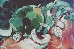 turtles-x-3